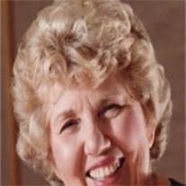 Jeanne  Wright