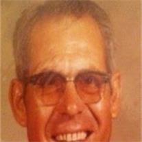 Delbert Willard  Mortensen