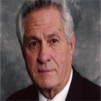 Conrad Kay  Allen