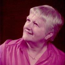 Louise Rose Rosino