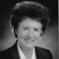 Lela Gardner Steffey