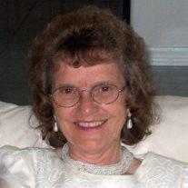 Martina Marian Peck
