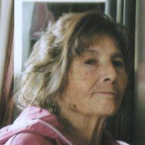 Matilde  Canez