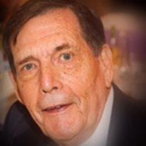 Gordon  Udall