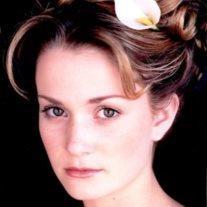 Abigail Lyn Biro