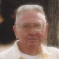 Vance George Chapman