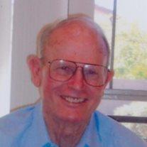 Ted H. Carpenter