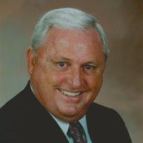 Frank Eldon Rhoden