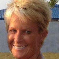 Kimberly K. Lawrence