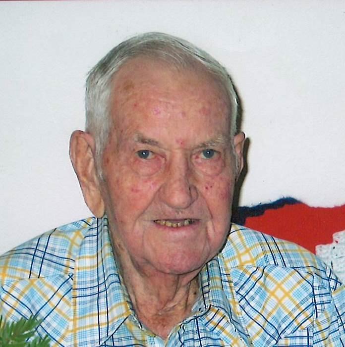 Jesse Ray Kerby