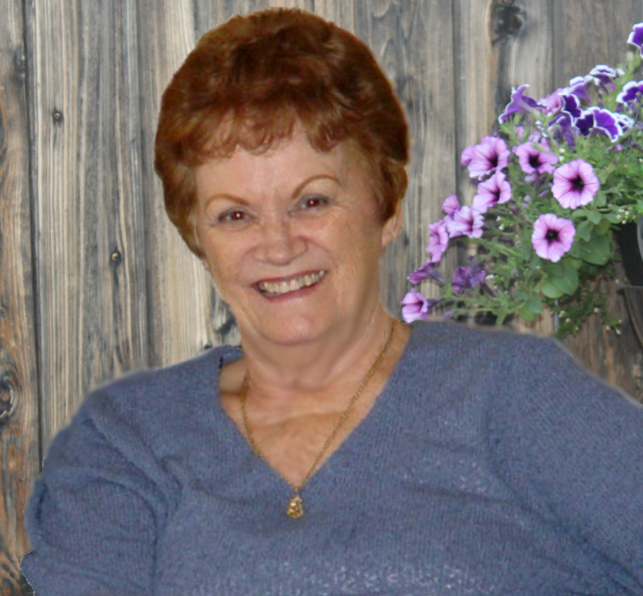 Cheryl Dean Gietz Timmerman