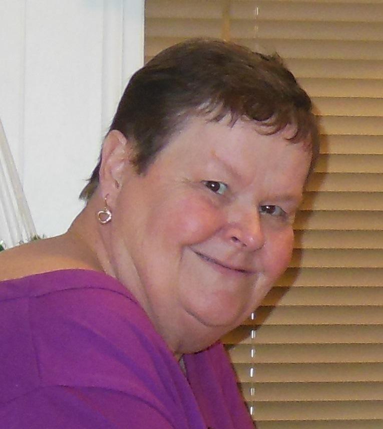 Dalleta Jane Bell