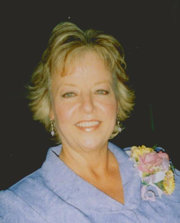 Cindy Kay Cheney