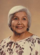 Rose Dorothy Ringlero