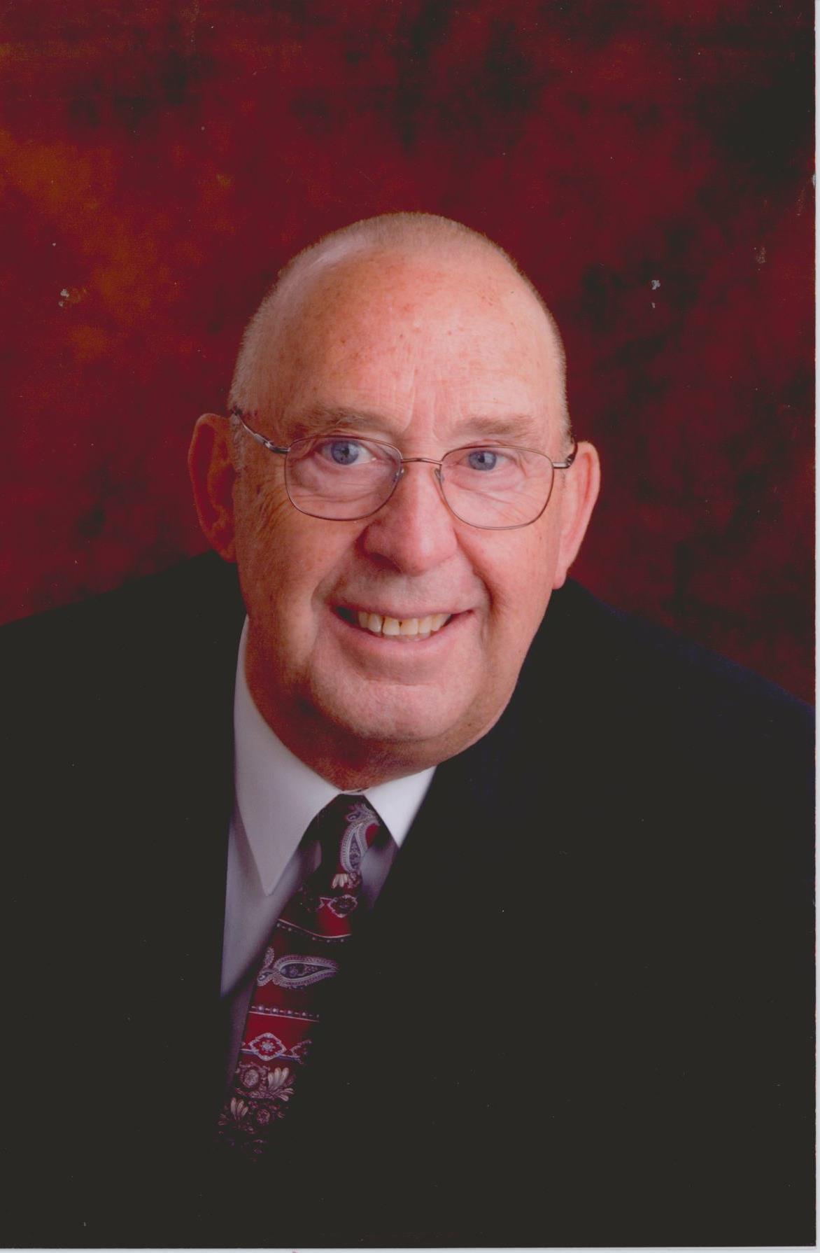 Gary L. Davidson