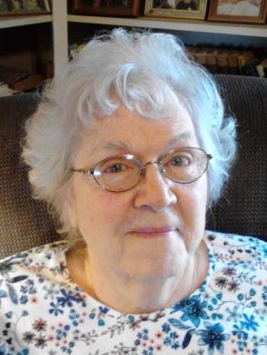 Loreine Turley Despain