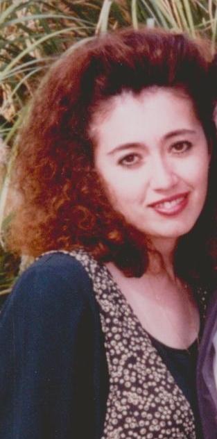 Sandra Bigler