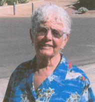 Norma L. Thiele