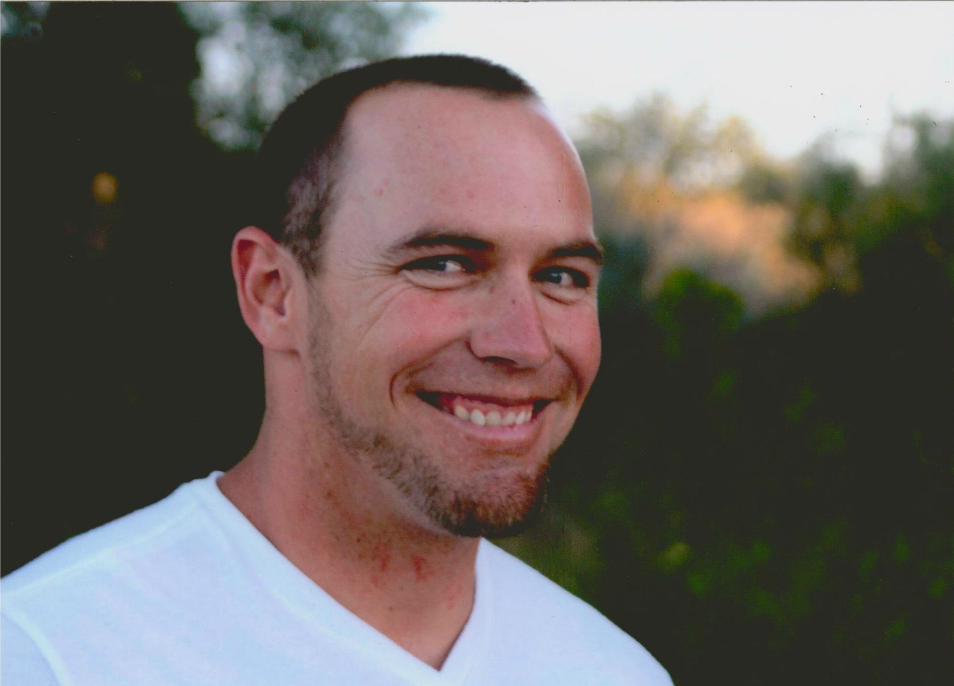 Cody B. Prahl
