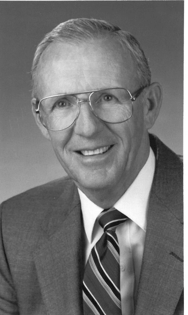 Lloyd Reed Ellsworth