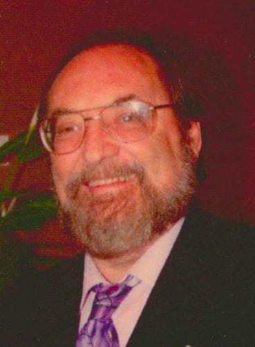 John L. Skupien