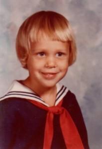 Stobbe, Tor sailor