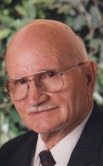 Jaren Lambert Tolman