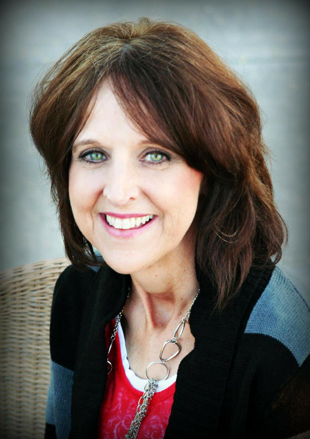 Shellie Ann Deatherage