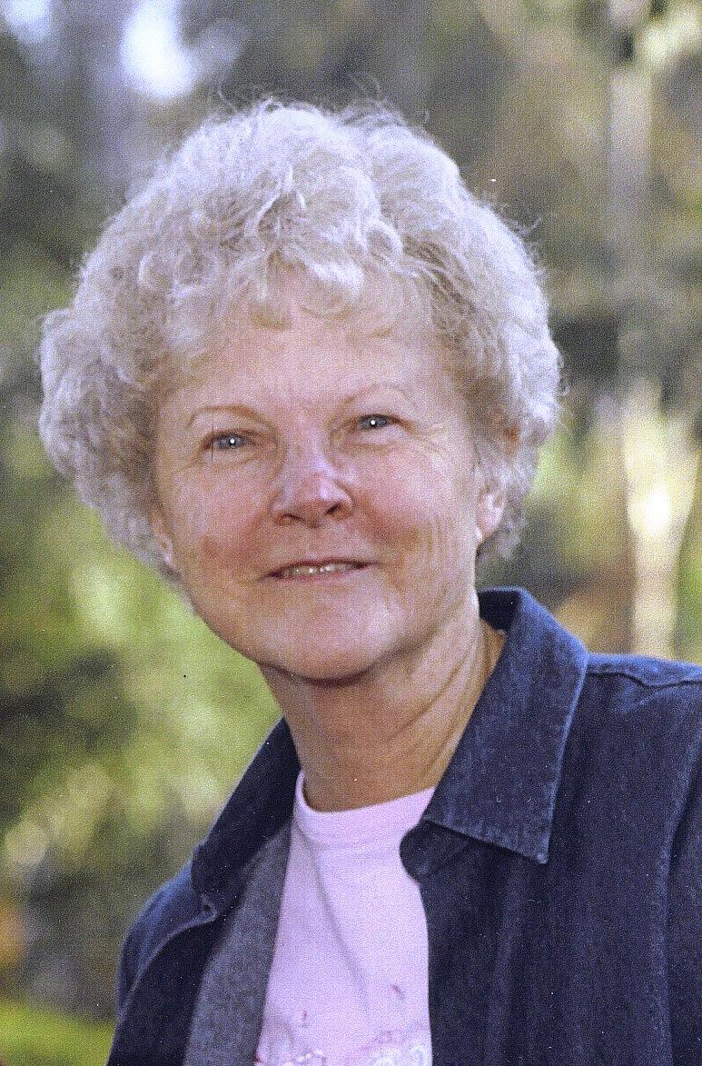 Beth Haws