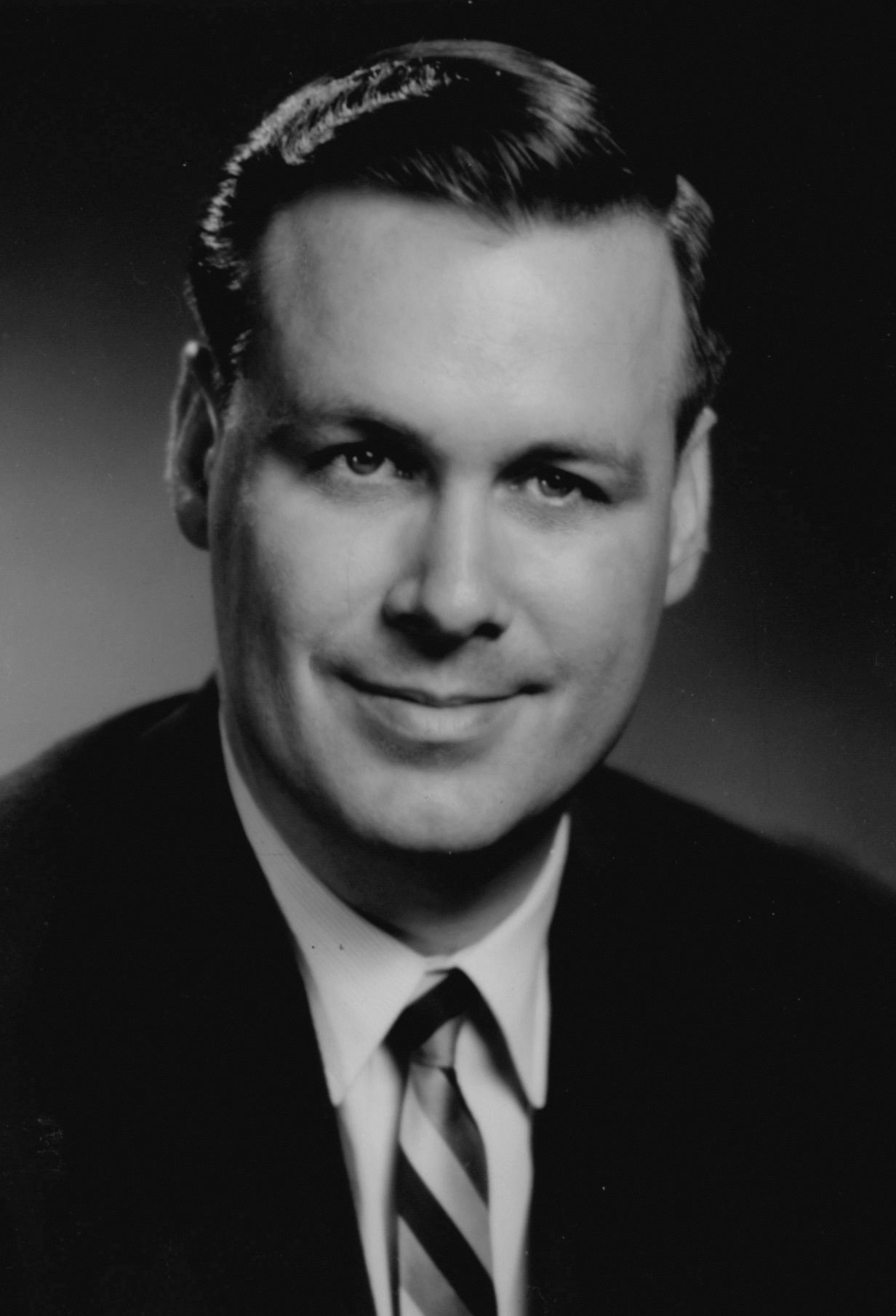 J. STANTON PORTER
