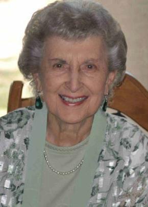 Anne Poleo