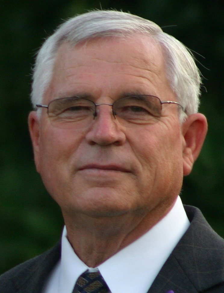 Virgil Howard Clark