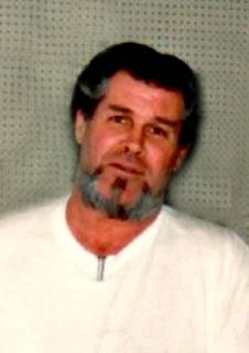 D. Wayne Phelps
