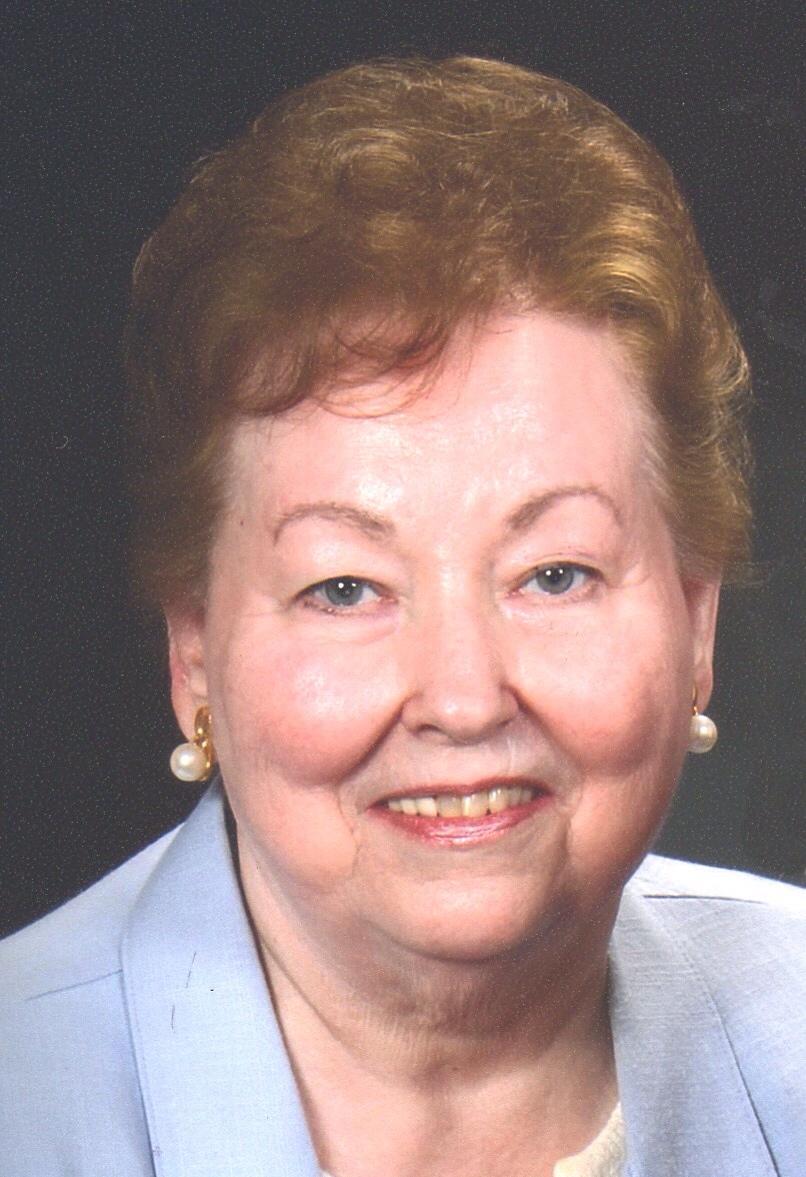 Leona Webb