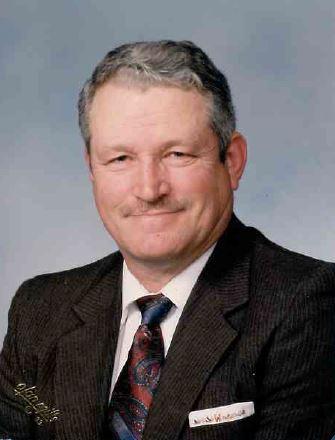 Ross Leroy Wells