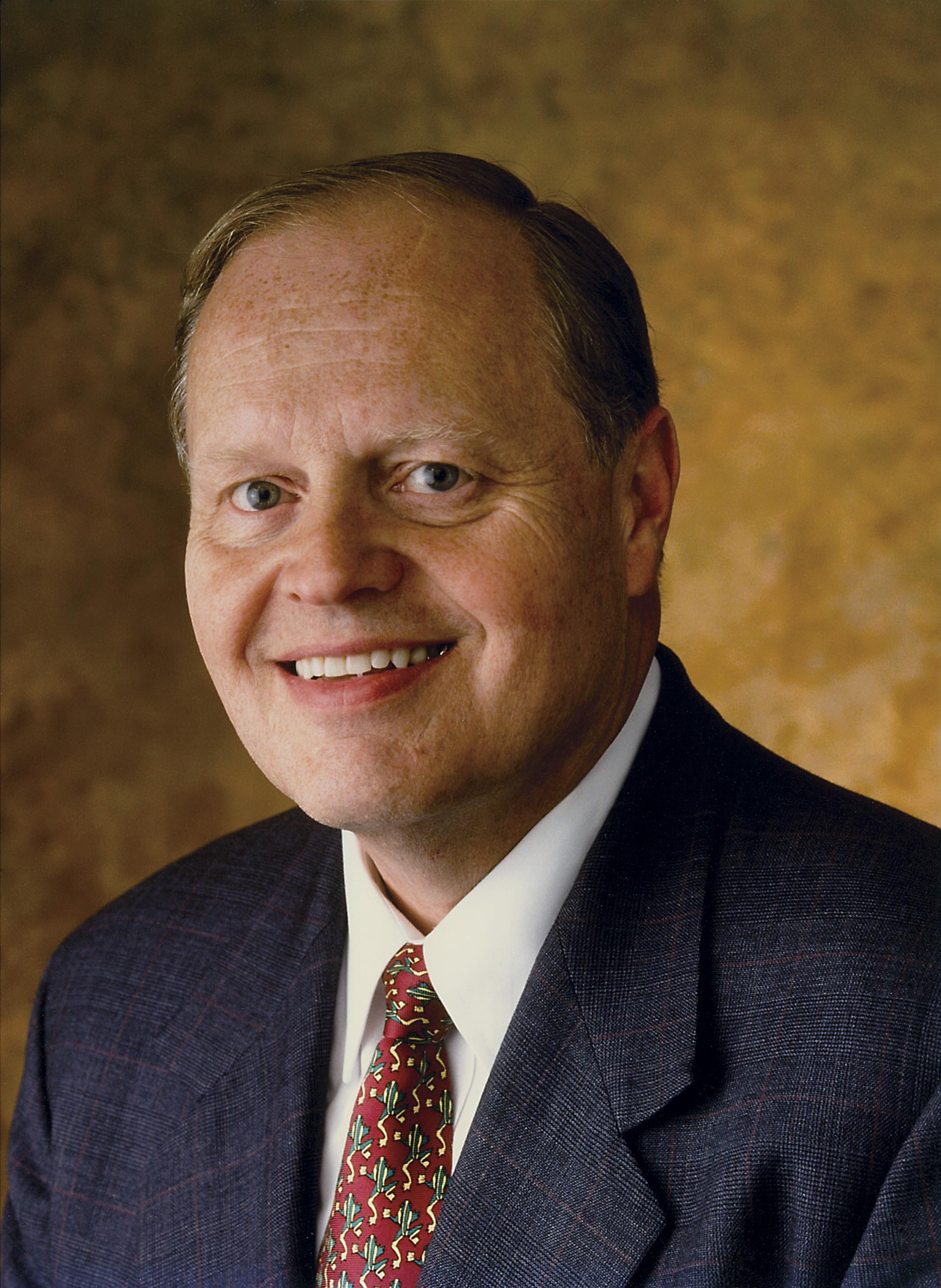 Kenneth Eugene Johnson, Jr.