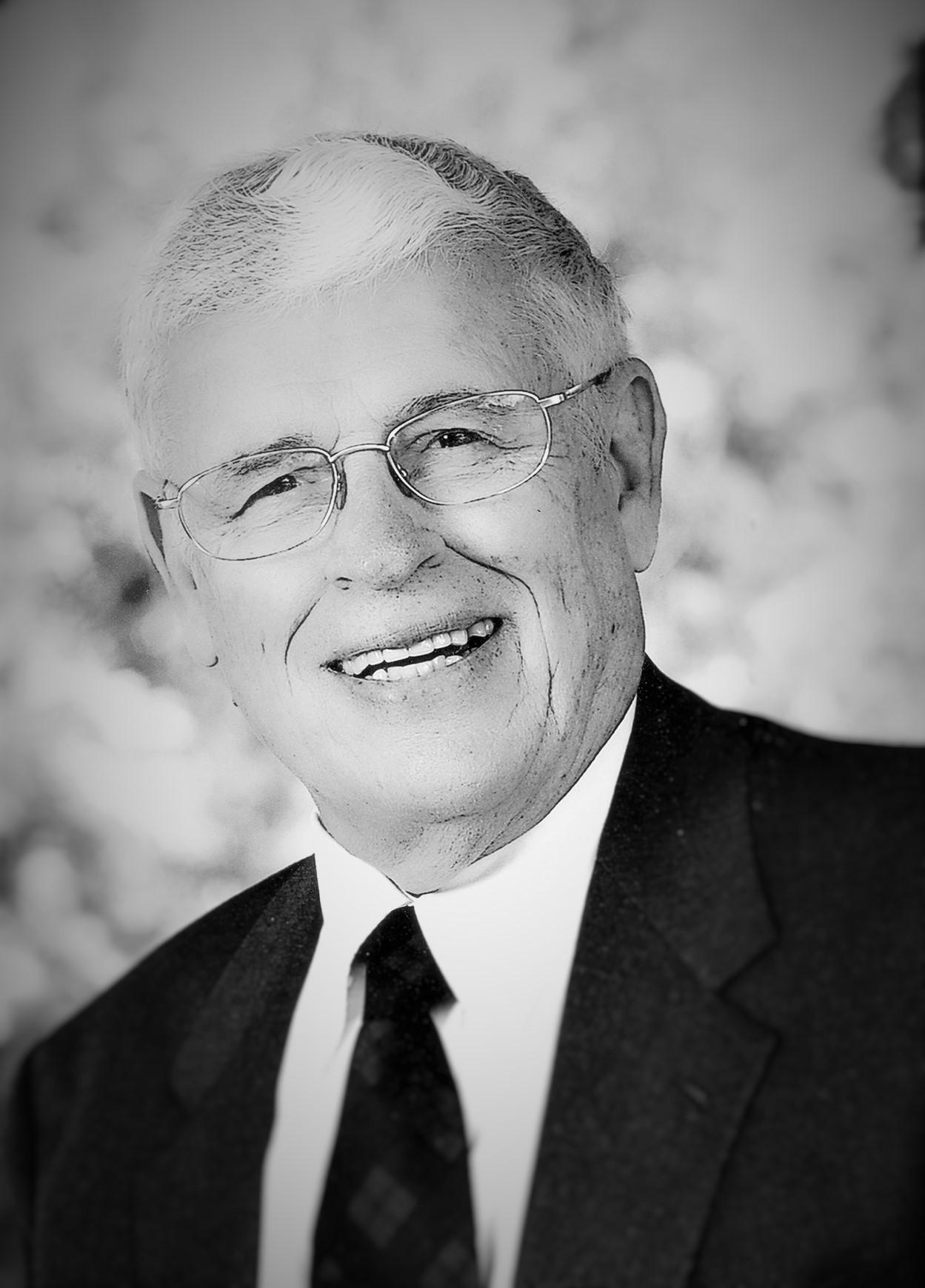William Robert Kerr