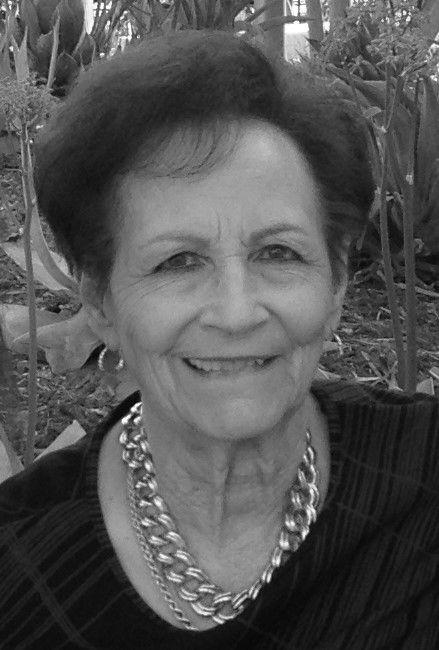 Colleen Rose Savittieri