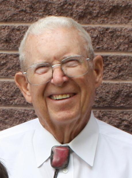 John Edward King