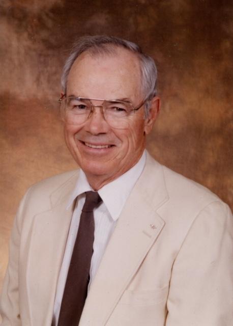 Dr. J. Howard Downs