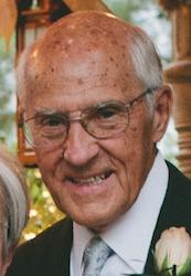 Peter Hubert Reis