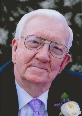 Dale Rene Welker