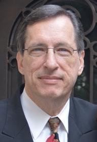 David Taylor Bang
