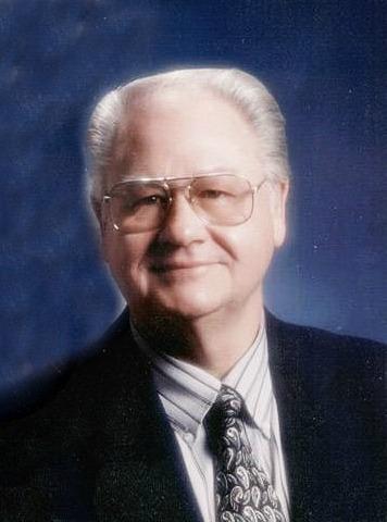 Larry Milton Lines