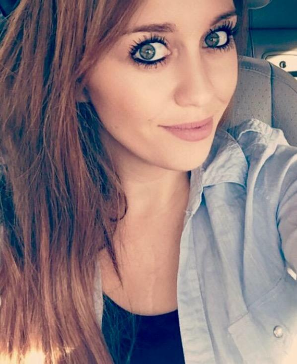 Sheala Lauren Clark-Understiller