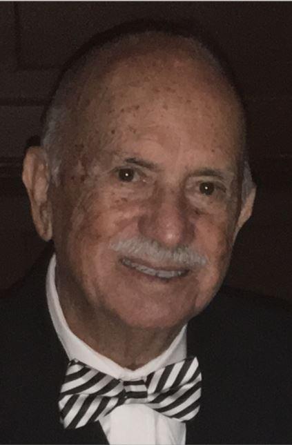 Julio Hidalgo Nieto