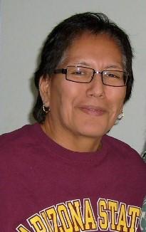 Paula Jean Ballard
