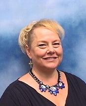 Rebecca Sue David
