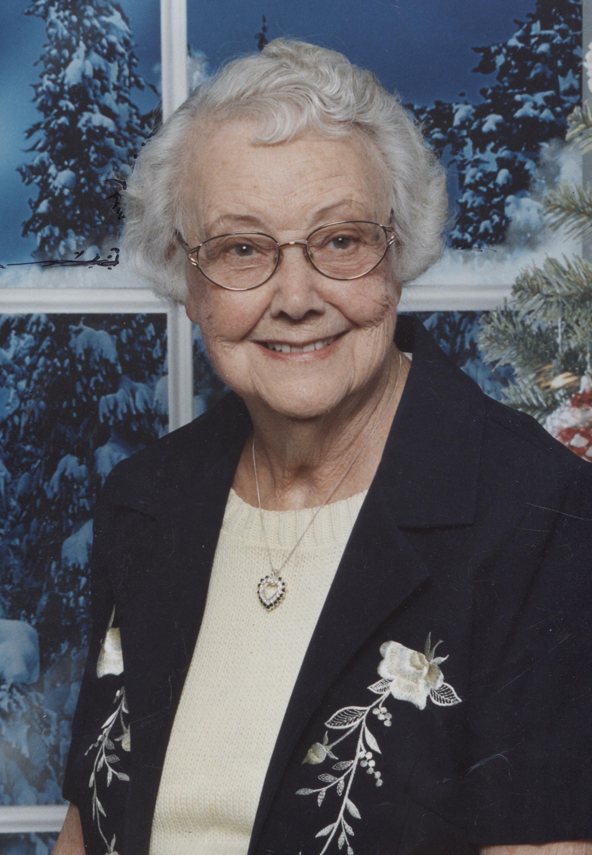 Audrey Armina Rawlins