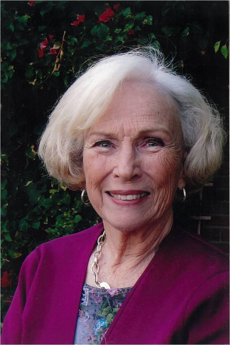 Bonnie Lee Thorpe